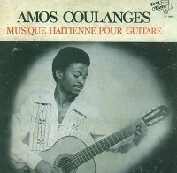 AMOS-COULANGES.jpg