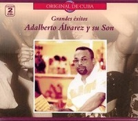 Adalberto Alvarez.jpg
