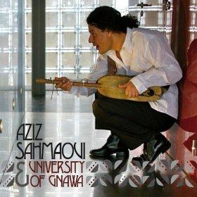 Aziz Sahmaoui.jpg