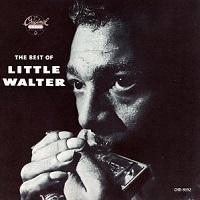 Best of Little Walter .jpg
