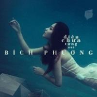 Bich Phuong01.jpg