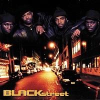 Blackstreet.jpg