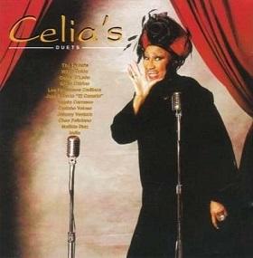 Celia's Duets.jpg