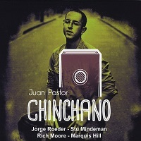 Chinchano.jpg