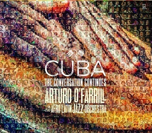 Cuba the Conversation Continues.jpg