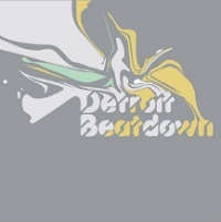 Detroitbreakdown.jpg
