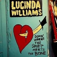 Down Where the Spirit Meets the Bone.jpg