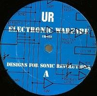 Electronic Warfare.jpg