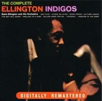 Ellington Indigos.jpg