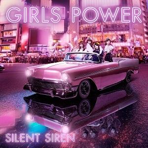 GIRLS POWER.jpg