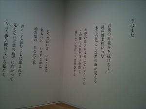 IMG_0490.JPG