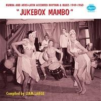 JUKEBOX MAMBO.jpg