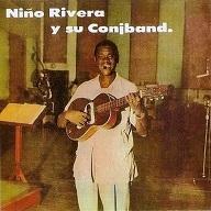 NinoRivera.jpg
