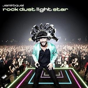 ROCK DUST LIGHT STAR.jpg