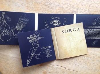 SORGA02.JPG