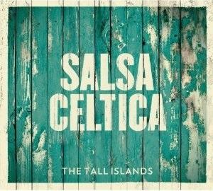 Salsa Celtica.jpg