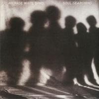 Soul Searching .jpg