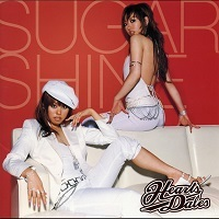 Sugar Shine.jpg