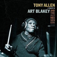 Tony Blakey.jpg