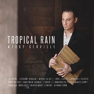Tropical Rain.jpg