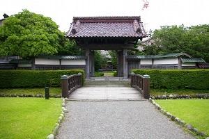 Tsuruokasakata03.JPG
