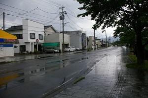 Tsuruokasakata04.JPG