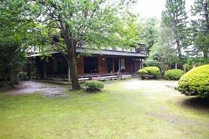 Tsuruokasakata09.JPG