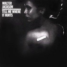 Walter Jackson.jpg