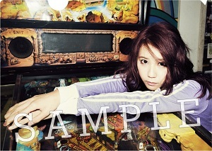 scandal_clearfile03.jpg