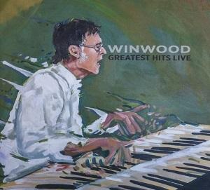winwoodlive.jpg