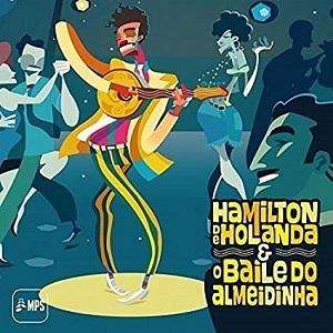 Bailo Do Almeidinha.jpg