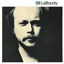 Bill LaBounty.jpg