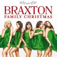 Braxtonchristmas.jpg