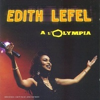 Edith Lefel.jpg