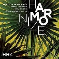 HAMILTON DE HOLANDA Harmonize.jpg
