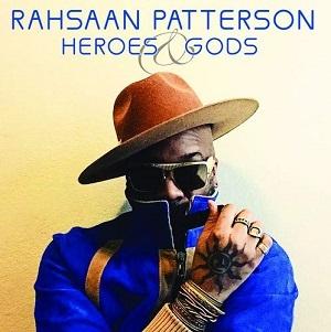 Heroes & Gods.jpg