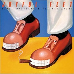 Joyful Feet.jpg