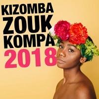 KZK2018.jpg