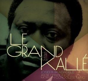 Le Grand Kalle.jpg