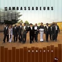 Les Ambassadeurs.jpg