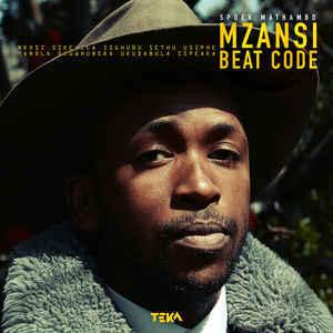 MzansiBeatCode.jpg