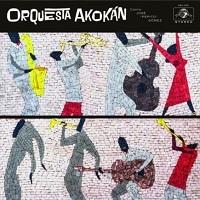 Orquesta Akokán.jpg