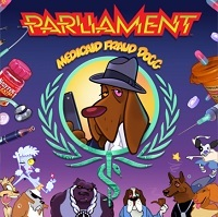 ParliamentMedicaid.jpg