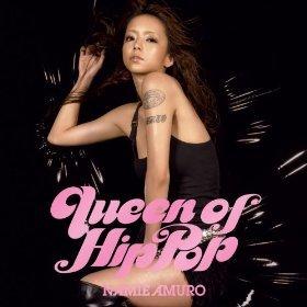 Queen of Hip-Pop.jpg