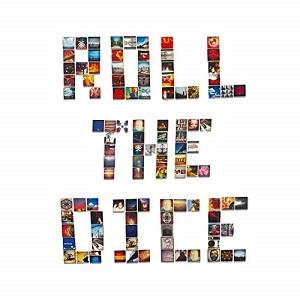 RolltheDice.jpg
