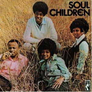 Soul Children.jpg