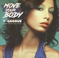 T-groove.jpg