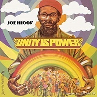 Unityispower.jpg