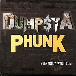 dumpstaphunk1st.jpg
