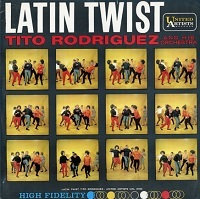 latin twist.jpg